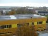 grundschule-taufkirchen-a-d-vils-002