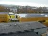 grundschule-taufkirchen-a-d-vils-006