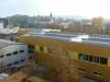 grundschule-taufkirchen-a-d-vils-032