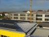 grundschule-taufkirchen-a-d-vils-048