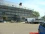 Bundeswehr Materiallager Karlsruhe