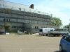 Materiallager BW Karlsruhe 002