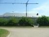 Materiallager BW Karlsruhe 004