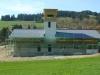 Neubau FFW-Haus Rettenberg Allgäu 030