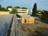 Neubau Kindergarten Durmersheim 007