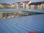 Neubau KITA Ritter von Schuh Platz