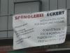 realschule-bad-konigshofen-0810-011